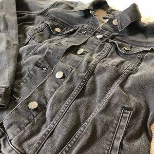 Gap | denim jacket